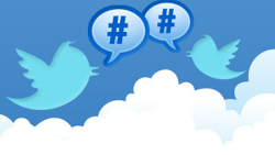 What's a Twitter Chat? And Why Do I Need to Do One? - Writer | Unfocused