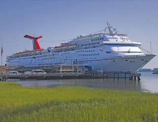 Fantasy in 2012. Image by Ron Cogswell CC By 2.0