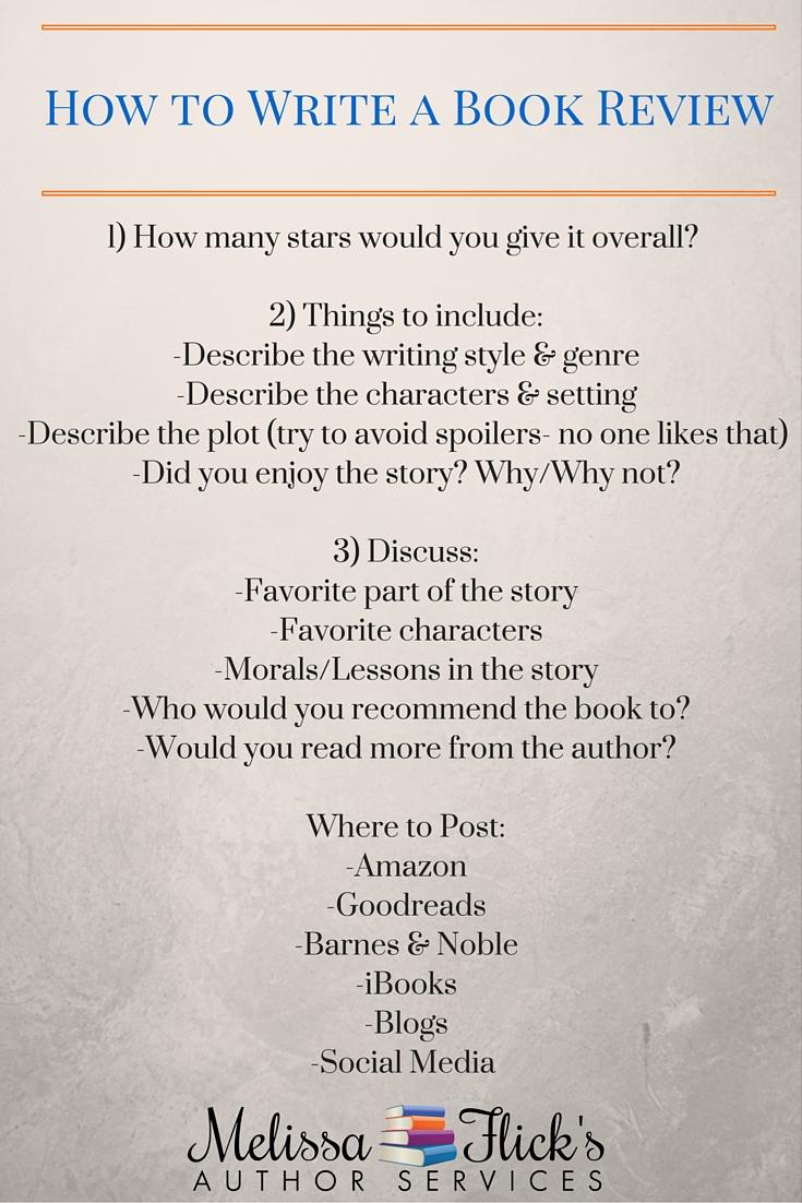 why honest reviews matter  bob mueller