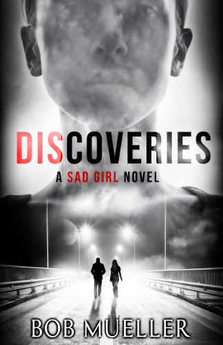 DISCOVERIES_EBOOK 324×500