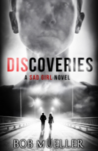 Preorder DISCOVERIES now!
